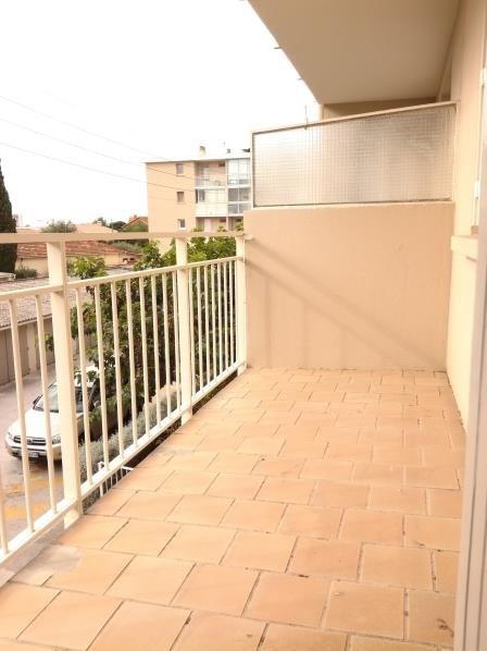 Vente appartement La valette du var 149000€ - Photo 1