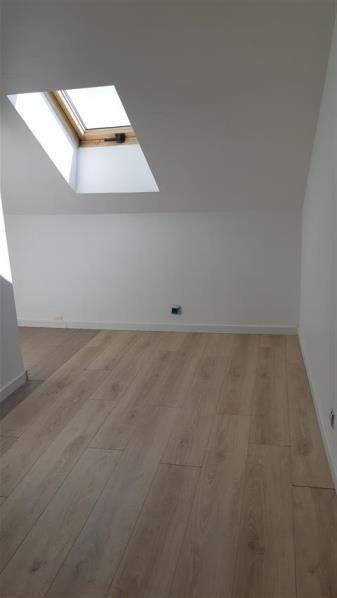 Sale house / villa La ferte sous jouarre 100000€ - Picture 8