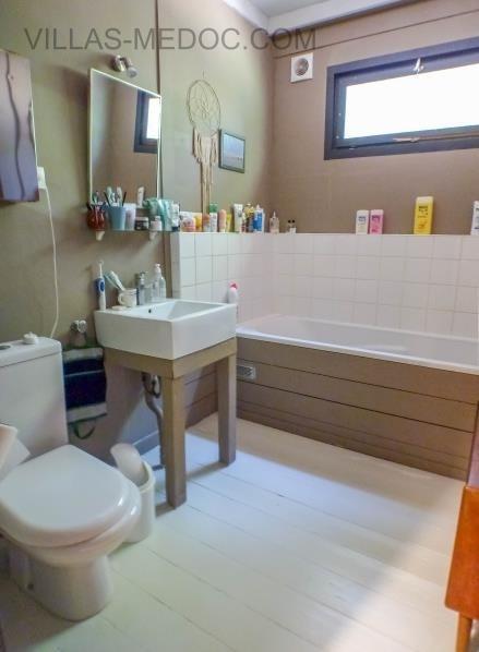 Vente maison / villa St vivien de medoc 336000€ - Photo 9