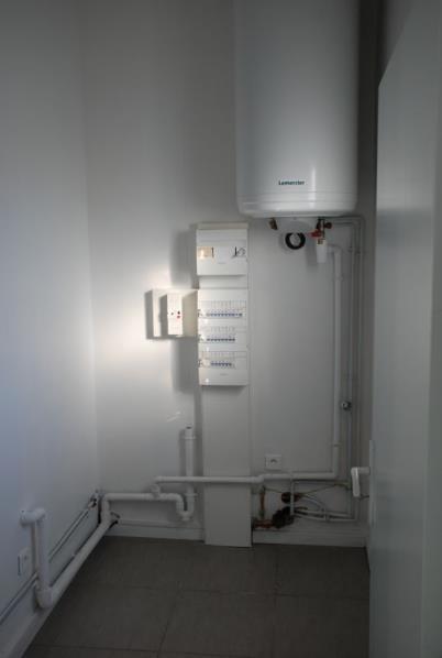 Location appartement Monein 650€ CC - Photo 6