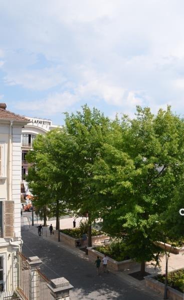 Vente appartement Pau 207500€ - Photo 2