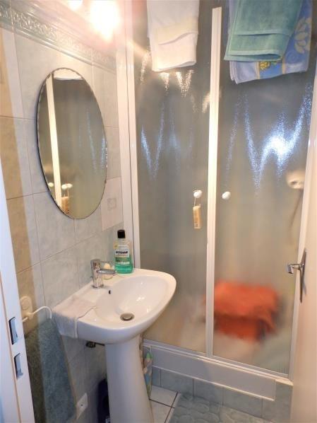 Venta  apartamento Moulins 171200€ - Fotografía 5