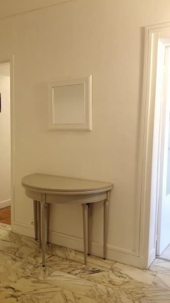 Sale apartment Maisons alfort 299000€ - Picture 3