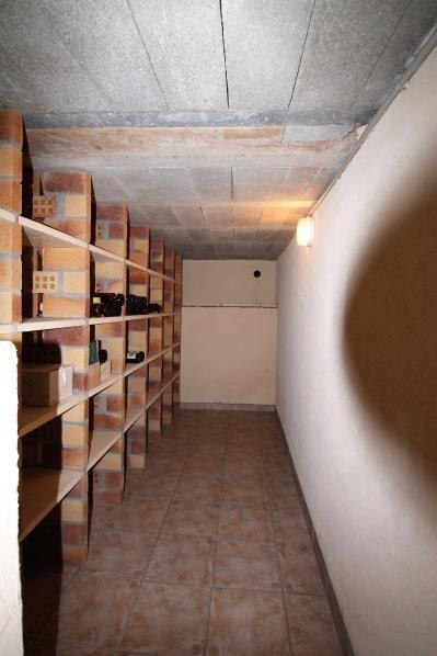 Sale house / villa Chartrettes 279000€ - Picture 8