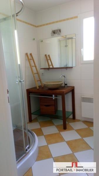 Sale house / villa Blaye 215000€ - Picture 7
