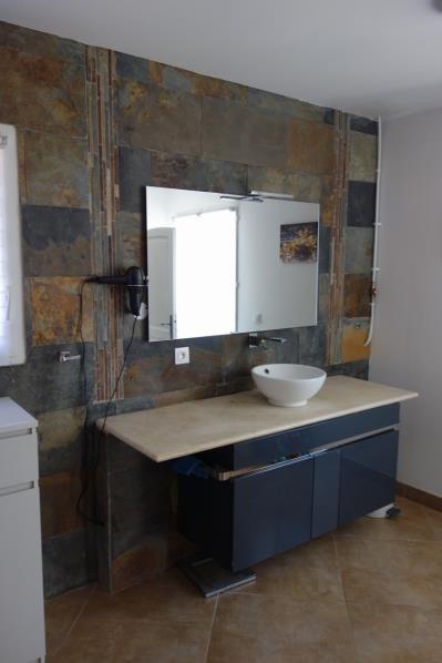 Deluxe sale house / villa Brignoles 1180000€ - Picture 6