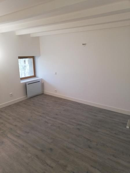 Vente appartement Chambery 190000€ - Photo 7