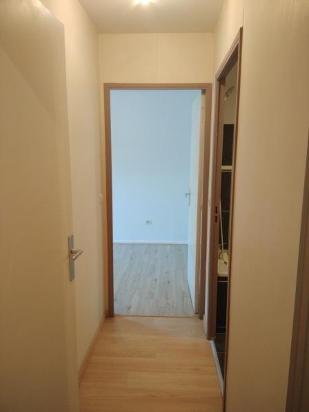 Rental apartment Vendome 460€ CC - Picture 10