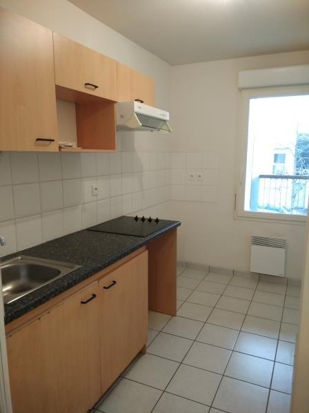Location appartement Vendome 560€ CC - Photo 4