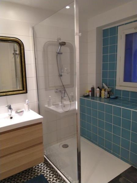 Sale apartment Toulon 182000€ - Picture 7