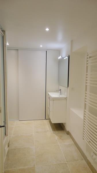 Rental apartment Suresnes 890€ CC - Picture 3