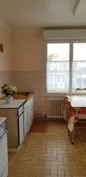 Vente maison / villa Kermoroc h 149 200€ - Photo 7