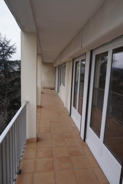 Vente appartement Vienne 179 900€ - Photo 4