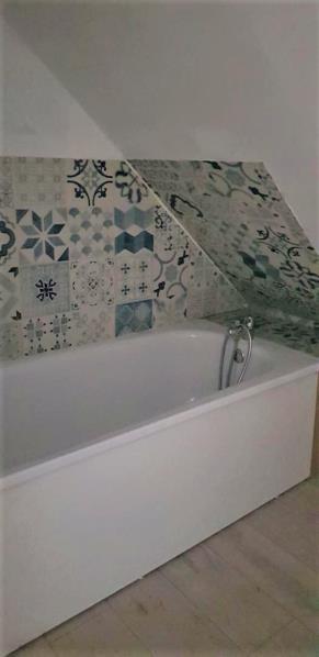 Vente maison / villa Gisors 140280€ - Photo 4