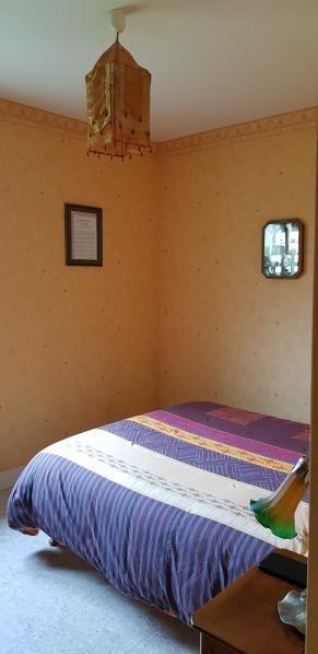 Vente maison / villa Vendome 119485€ - Photo 5
