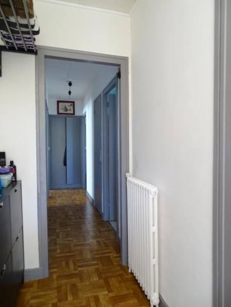 Sale house / villa Senlis 265000€ - Picture 6