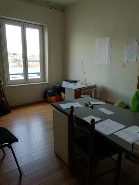 Rental office Tournon-sur-rhone 1 100€ HT/HC - Picture 3