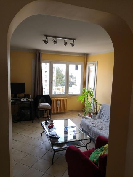 Vente appartement La valette du var 174 000€ - Photo 4