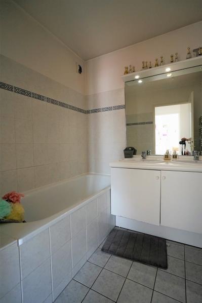 Revenda apartamento Bois colombes 549600€ - Fotografia 6