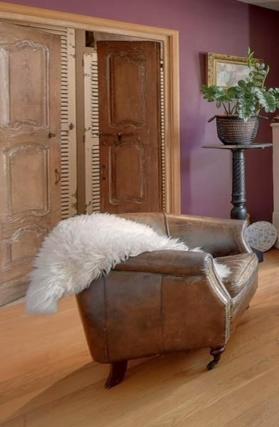 Vente de prestige maison / villa Chatelaillon plage 775000€ - Photo 1
