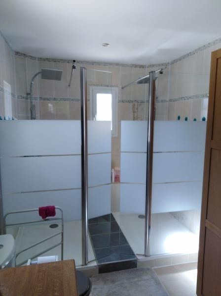 Vente maison / villa Sourzac 180000€ - Photo 4