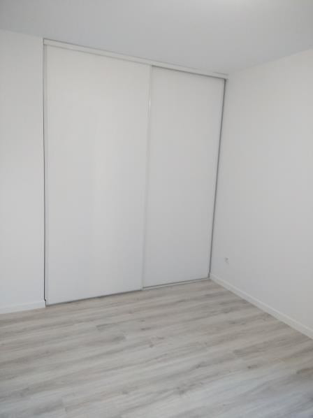 Rental apartment Vendome 596€ CC - Picture 5