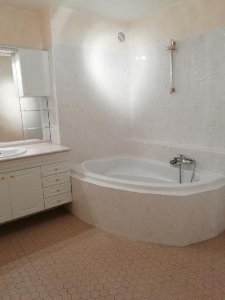 Location appartement Tournon-sur-rhone 650€ CC - Photo 5