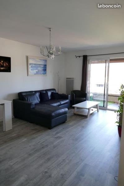 Sale apartment La crau 229500€ - Picture 2