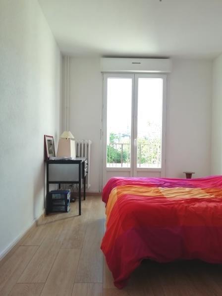 Sale apartment Brest 96900€ - Picture 3