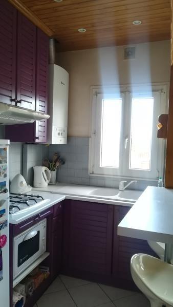Verkauf wohnung Maisons alfort 150000€ - Fotografie 5