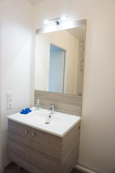 Vente appartement Villiers sur marne 295000€ - Photo 6