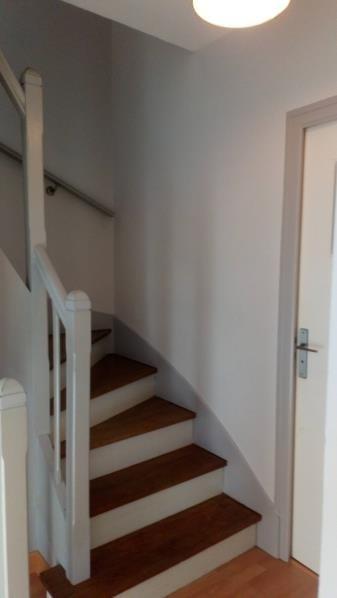 Venta  casa Le mans 143000€ - Fotografía 6