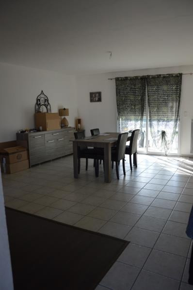 Sale house / villa Chauray 180 900€ - Picture 3