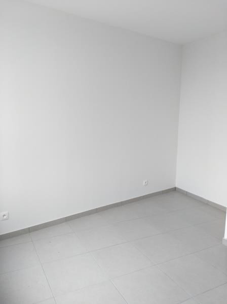 Rental apartment Meru 650€ CC - Picture 4