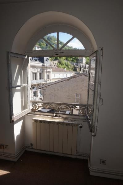Verkoop  appartement Vienne 127000€ - Foto 7