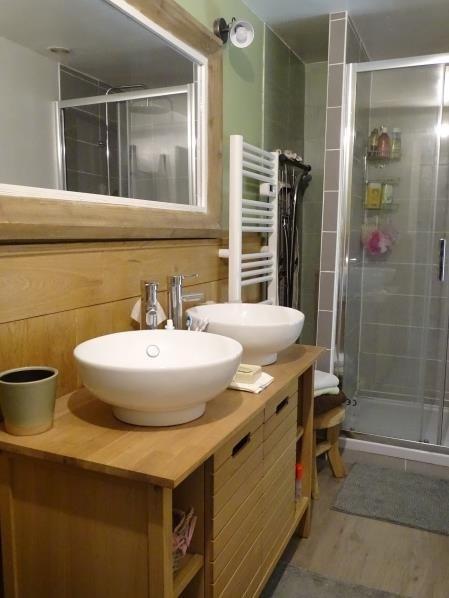 Sale house / villa Senlis 275000€ - Picture 4