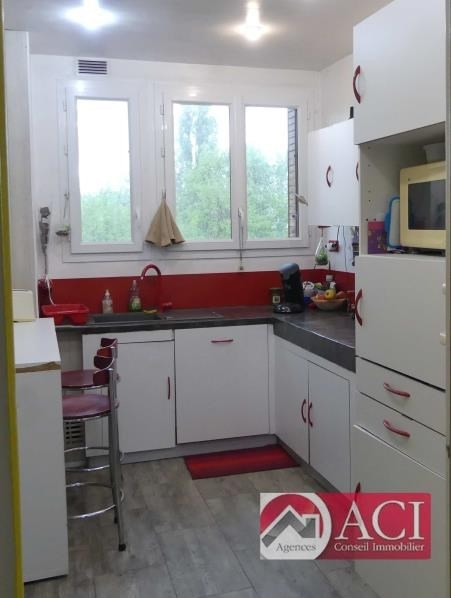 Vente appartement Soisy sous montmorency 236 250€ - Photo 3