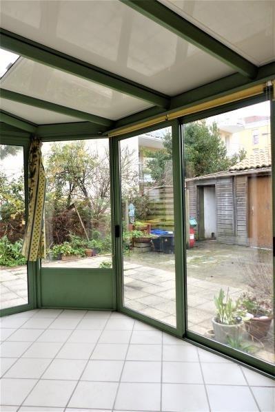 Sale house / villa St brevin les pins 313000€ - Picture 4