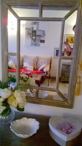 Location appartement Honfleur 495€ CC - Photo 7