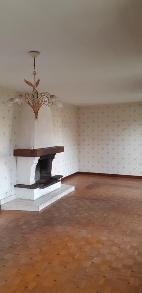 Vente maison / villa St laurent nouan 130800€ - Photo 3