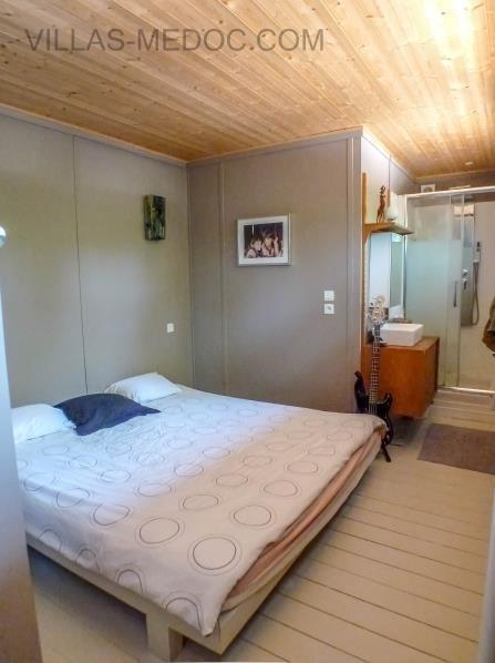 Vente maison / villa St vivien de medoc 336000€ - Photo 8