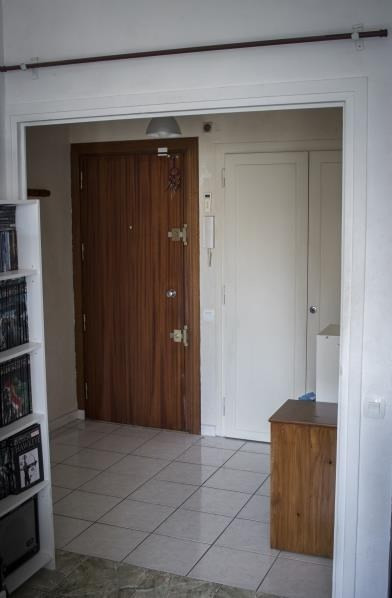 Location appartement Chambery 747€ CC - Photo 10
