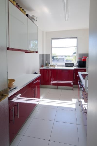 Vente appartement Maisons-laffitte 370000€ - Photo 4