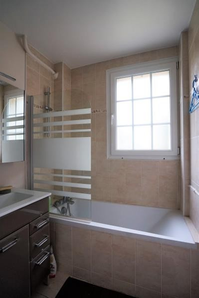 Sale apartment Bois colombes 449 000€ - Picture 3