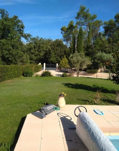 Vente de prestige maison / villa Tourves 598 500€ - Photo 2