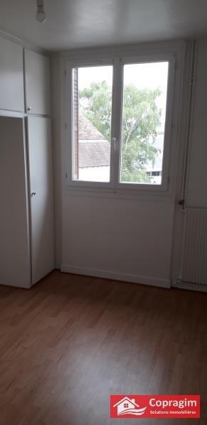Rental apartment Montereau fault yonne 630€ CC - Picture 9