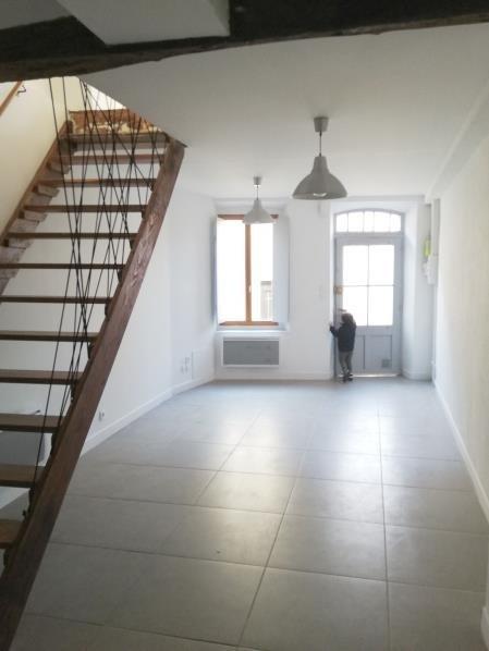 Location maison / villa Carcassonne 440€ CC - Photo 4