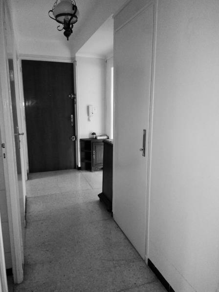 Vente maison / villa Brignoles 137000€ - Photo 3