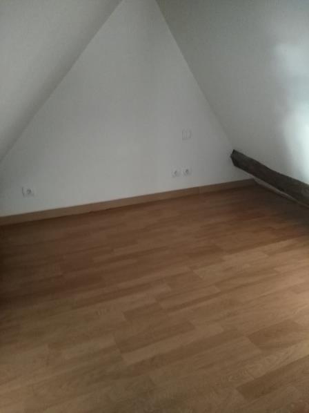 Location appartement Pontoise 690€ CC - Photo 6