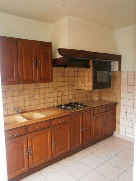 Verkoop  huis Rambouillet 203000€ - Foto 2